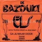 Els - Die bazouki