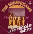 The Sunstreams - De foto