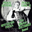 Walter Ostanek Band - Polka holiday