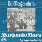 De Marjando's - Marjando mars