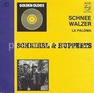 Schriebl & Hupperts - Schnee walzer