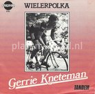 Tandem - Gerry Knetemann