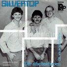 Silvertop - Die afscheidszoen