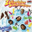 Zillertaler Schürzenjäger - Logo Logo