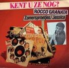Rocco Granata - Zomersproetjes