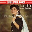 Pauly - Hulpeloos