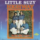 Highway - Little Suzy