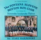 Joe Umeck Fontana Button Box Club