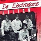 De Electronica's - Lilian