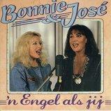 Bonnie & José - 'N engel als jij