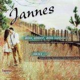 Jannes, Lucky