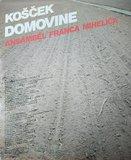 Ansambel Franca Mihelica - Koscek Domovine (lp)_