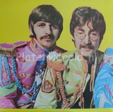 The Beatles - Sgt. Peppers Lonely Hearts Club Band (LP)_6