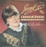 Lenny Kuhr – Kazie kazoo