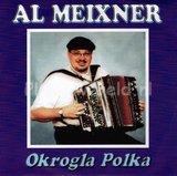 Al Meixner, Okrogla Polka