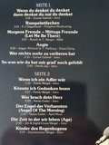 Juliane Werding - Ein konsequenter weg (lp)_