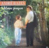 André Hazes - Kleine jongen (lp)