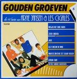 14 beste van Arne Jansen & Les Cigales