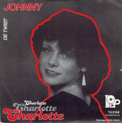 Charlotte - Johnny