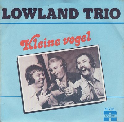 Lowland Trio, Kleine vogel