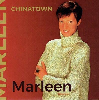 Marleen - Chinatown