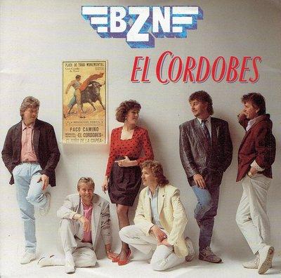 BZN - El Cordobes