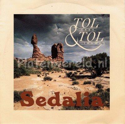 Tol & Tol - Sedalia
