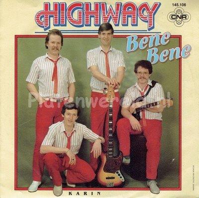 Highway - Bene Bene