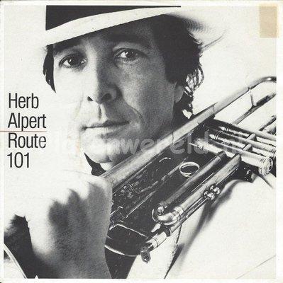 Herb Alpert – Route 101