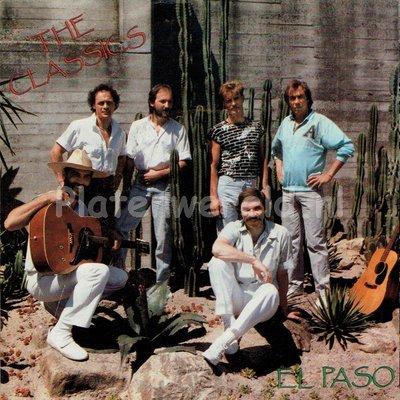 The Classics - El Paso