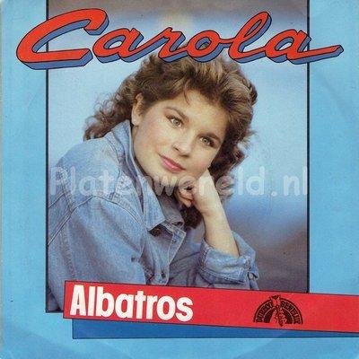 Carola -Albatros