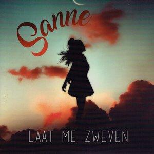Sanne - Laat me zweven