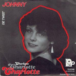 Charlotte -Johnny