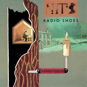 The Nits - Radio shoes