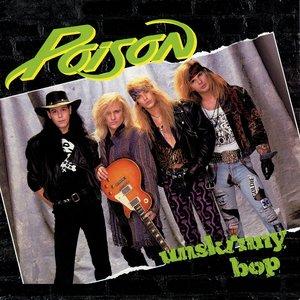 Poison - Swampjuice (Soul-o)