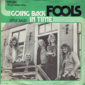 Fools - Giong back in time
