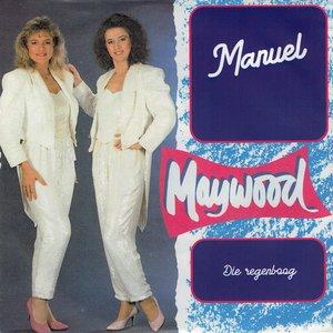 Maywood - Manuel
