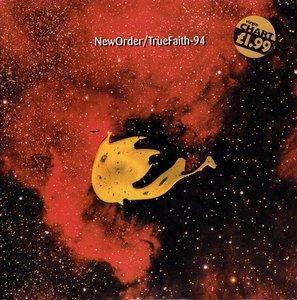 New Order - Treu faith 94