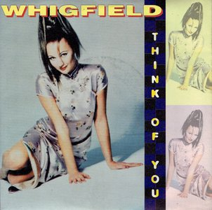 Wingfield - Think of you
