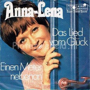 Anna Lena - Das lied vom glück