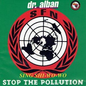 Dr. Alban - Sing shi-wo-wo