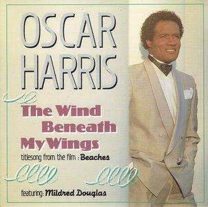 Oscar Harris - Calypso