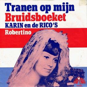 Karin en de Rico's - Robertino
