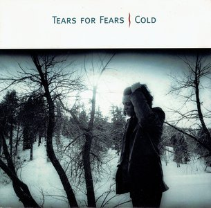 Tears For Fears - Gold