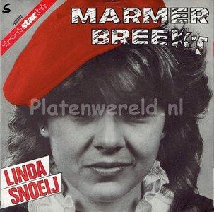 Linda Snoeij - Marmer breekt