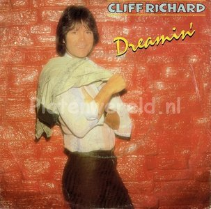 Cliff Richard - Dreamin'