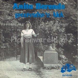 Anita Berends - Grootvader's klok