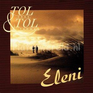 Tol & Tol - Eleni