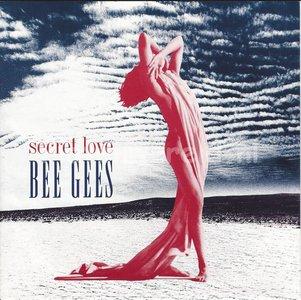 van Bee gees - Secret love