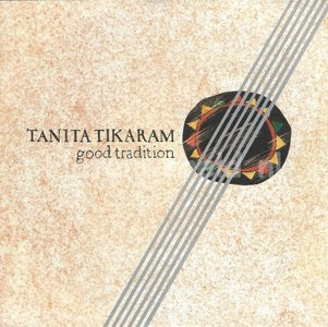 Tanita Tikaram - Good tradition